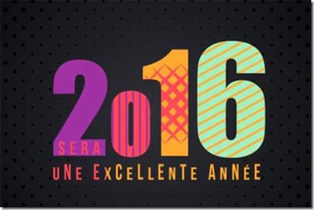 carte-virtuelle-gratuite-bonne-annee-2016[1]